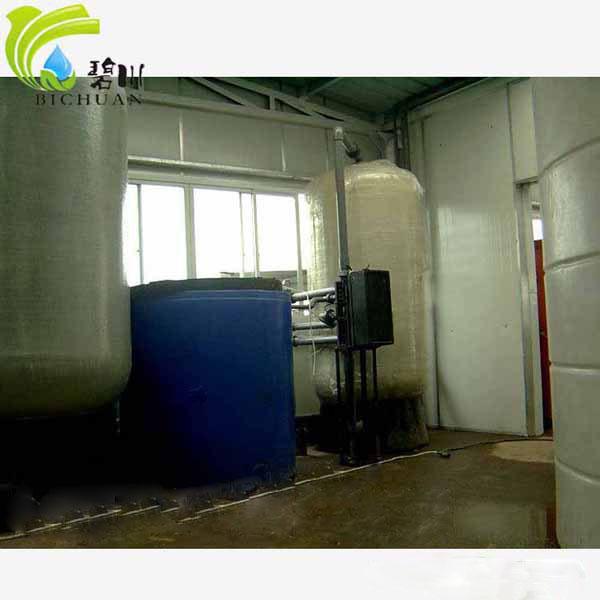 供应软化水设备软化水设备供应商