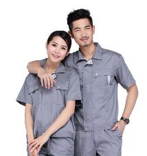 銀川工服-工服專業訂制-工廠工服訂制-小西服-德瑞蒂服裝