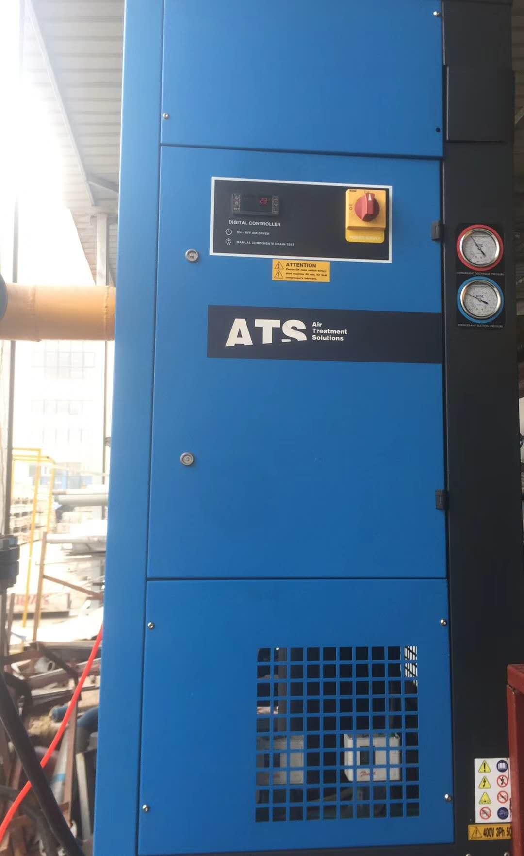 惠州空压机_压缩机价格-惠州市卓锐机电设备有限公司