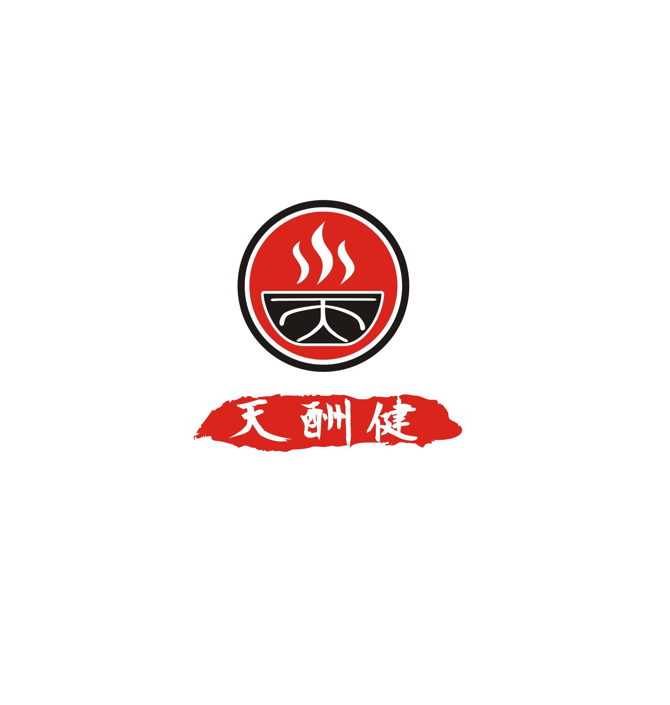 河南祥安餐饮服务有限公司