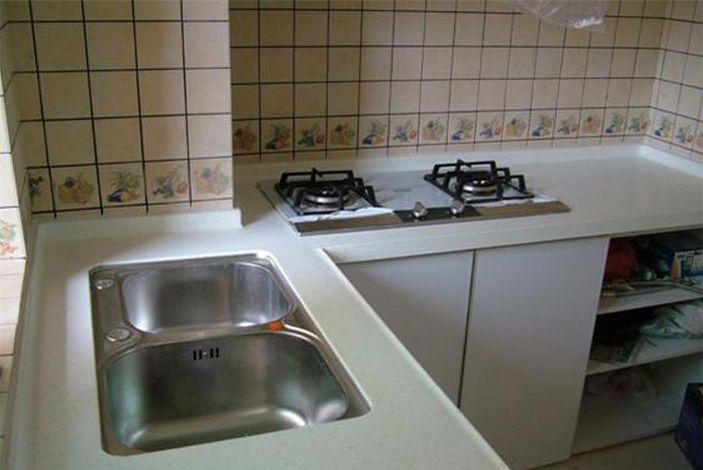 【曌沣商贸】烟台厨房电器批发公司 烟台厨房电器批发哪家好