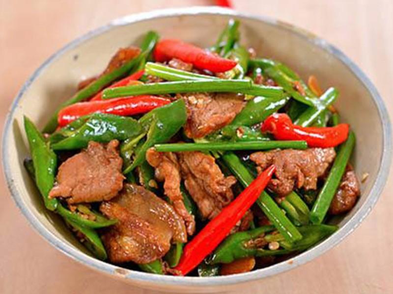 一級的餐飲經營-找可靠的餐飲經營就到河南祥安餐飲服務