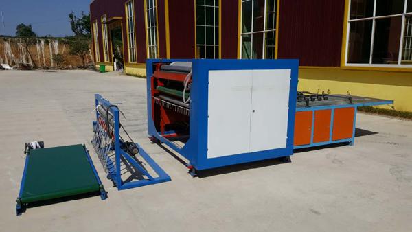 编织袋缝印收一体机出售-专业的编织袋缝印收一体机供应商
