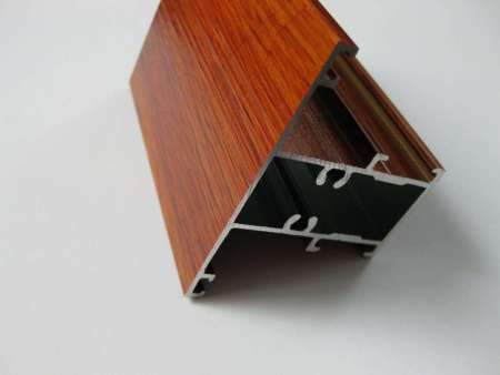 提供木纹转印工艺-木纹转印厂家哪家好-木纹转印工艺哪家有