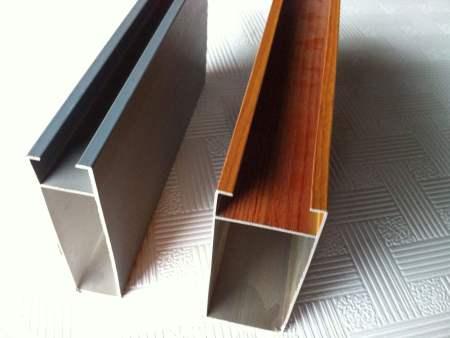 热门沈阳木纹转印工艺-山河七色建筑供应安全的木纹转印