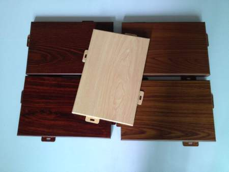 兴安盟木纹转印-品牌好的木纹转印厂