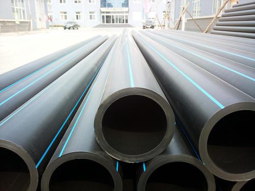 三门峡pe排水管件-陕西地区销量好的pe排水管件
