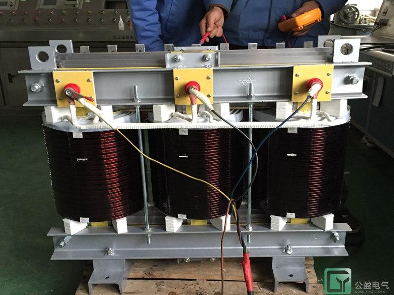 伺服變壓器 想買耐用的三相變壓器就來公盈電氣