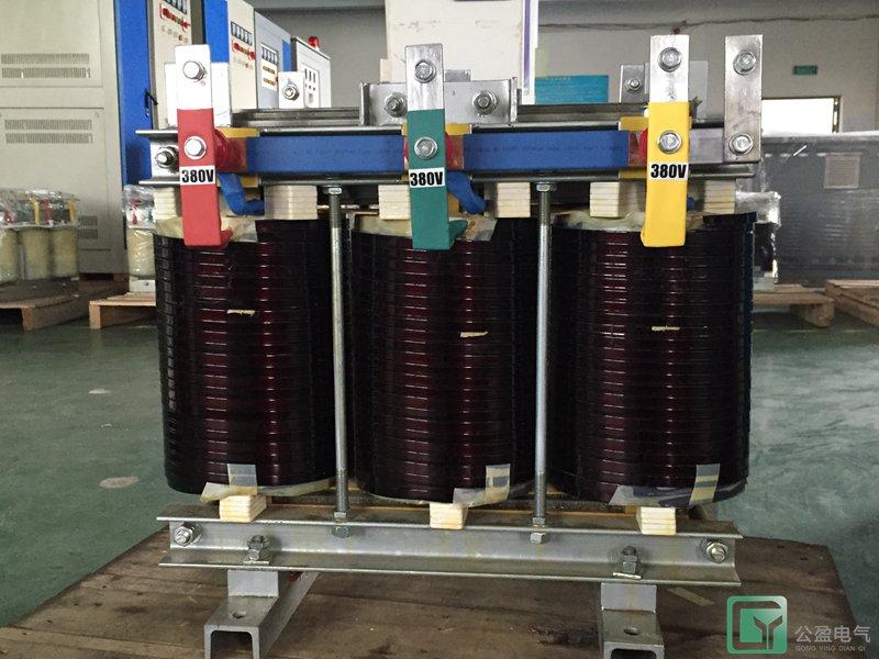 220v單相隔離變壓器-買良好的三相變壓器-就選公盈電氣