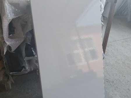 氟碳喷涂工艺-鄂尔多斯氟碳喷涂原料生产厂商