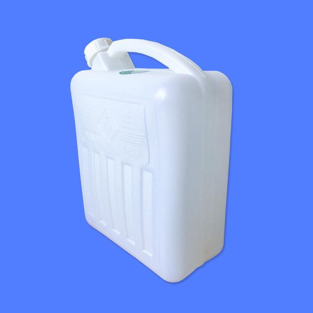 宁夏塑料桶厂家_宁夏物美价廉的宁夏塑料桶推荐