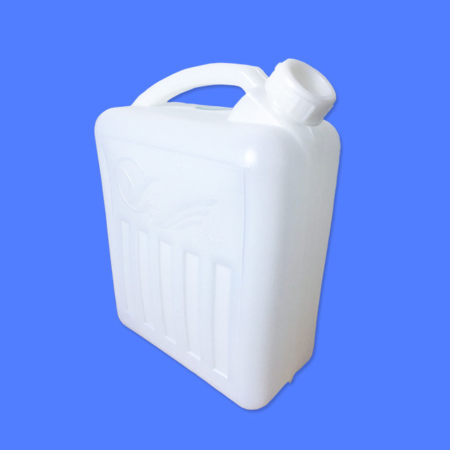 内蒙古塑料桶-哪里买优良的宁夏塑料桶
