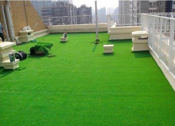 河南仿真草坪