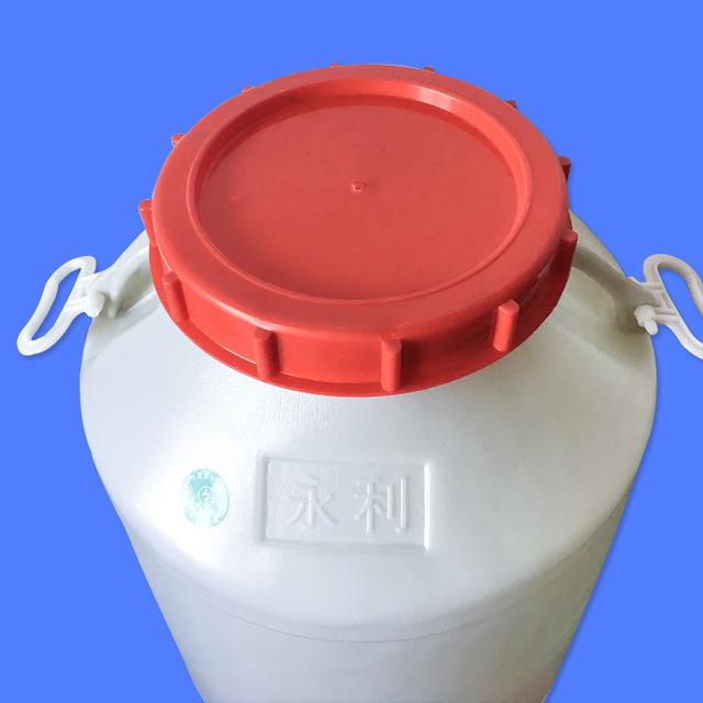 银川塑料桶厂家-银川新品塑料桶供应
