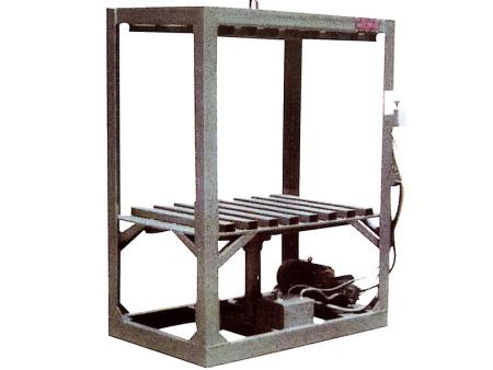 批销编织袋吨包印刷机-遵义华信包装机械编织袋打包机品质怎么样