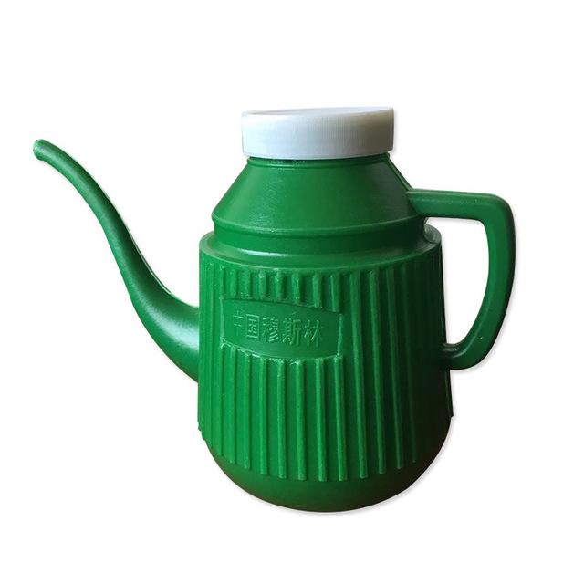 宁夏小净壶汤瓶厂家 宁夏永利塑料厂供应具有口碑的塑料桶