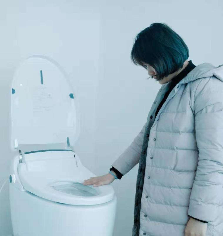 有质智能马桶盖有多好-供应杭州质量好的有质智能马桶