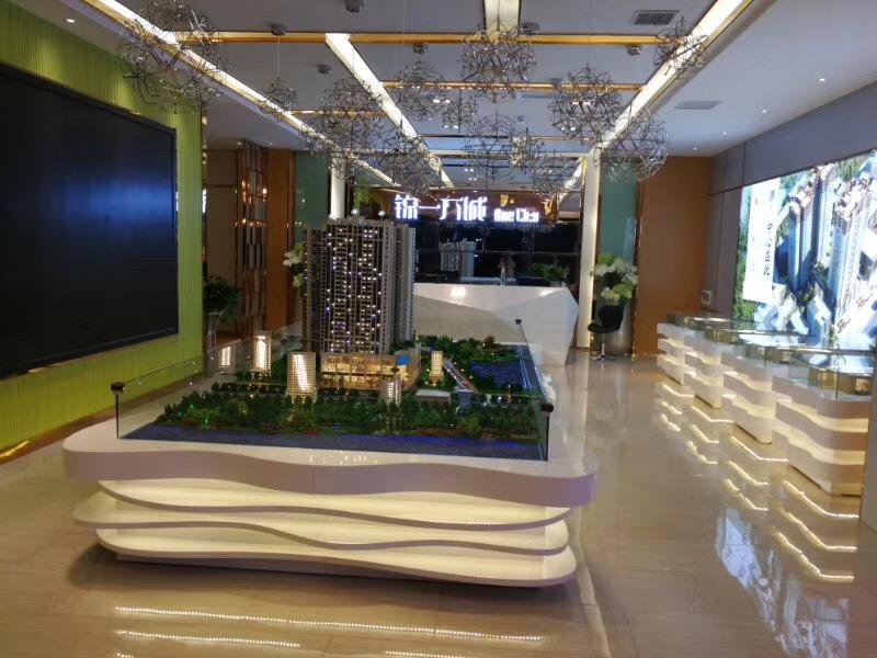 哈尔滨建筑效果图|哈尔滨效果图制作公司推荐-哈尔滨华美图文