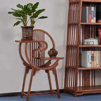 实木家具订做厂家-在哪能买到高性价红木家具