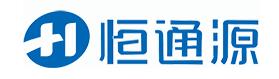 深圳恒通源環保科技有限公司