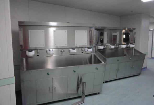 宁夏GMP实验室厂家供应-供应山东质量好的医药净化厂房