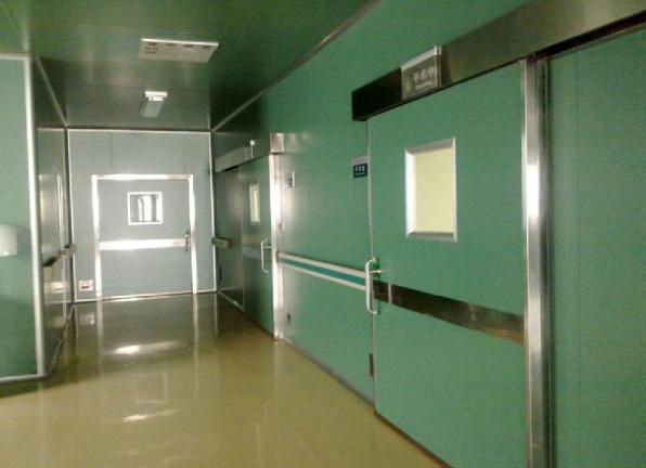 新疆GMP无菌室定制|凯特莱环保设备提供专业的医药净化厂房