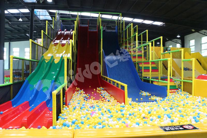 不锈钢滑梯组合,儿童组合滑梯,组合滑梯厂家