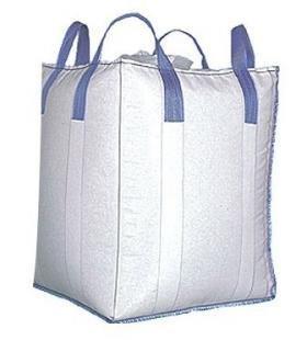 山东塑料集装袋生产厂家|买高质量的塑料集装袋,就到穆光塑料制品