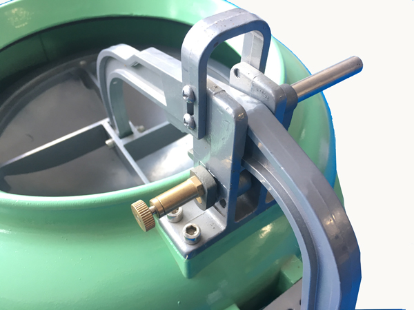 山东防爆超压排气活门厂家|德州哪里有供应实用的防爆超压排气活门