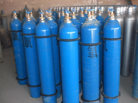 蘭州氣體|口碑好的白銀氣體供應
