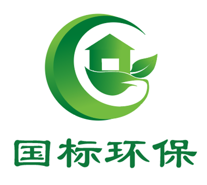 吉◎林省国标环境科技有限公司