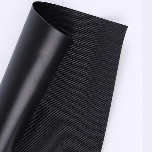 氯化聚乙烯橡胶防水卷材_潍坊物超所值三元乙丙橡胶防水卷材