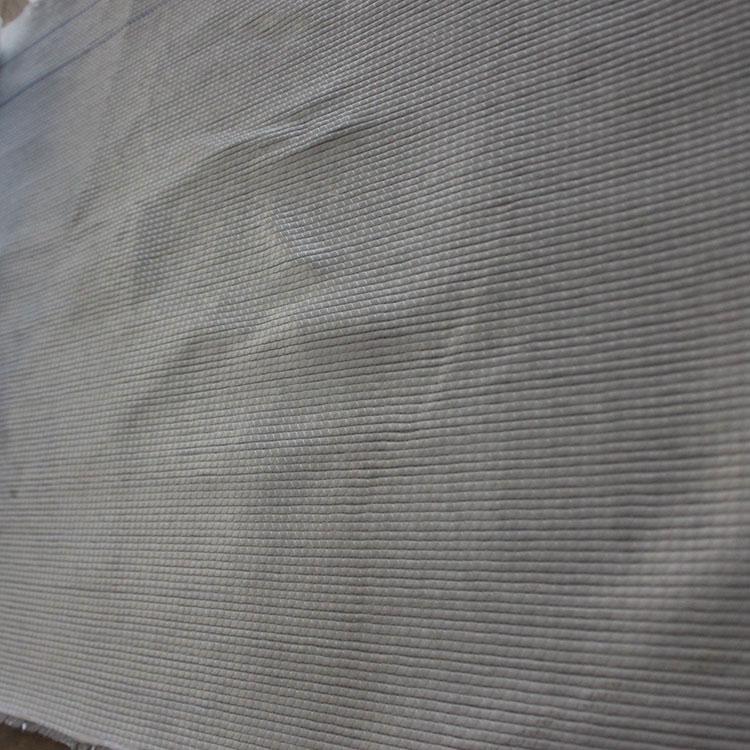 辽宁玻璃纤维风电三轴向布-河北好的玻璃纤维风电三轴向布供货商是哪家