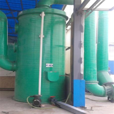 辽宁酸碱废气净化塔|专业的酸碱废气净化塔供应