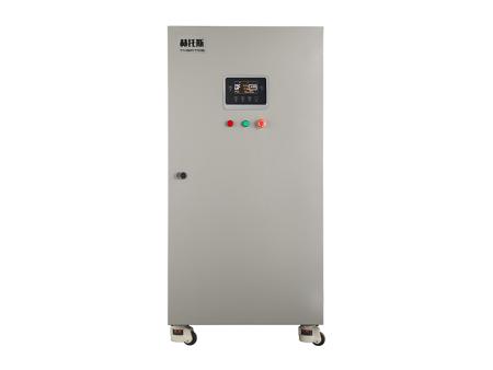 大兴安岭燃气炉价格_热荐高品质燃气炉质量可靠
