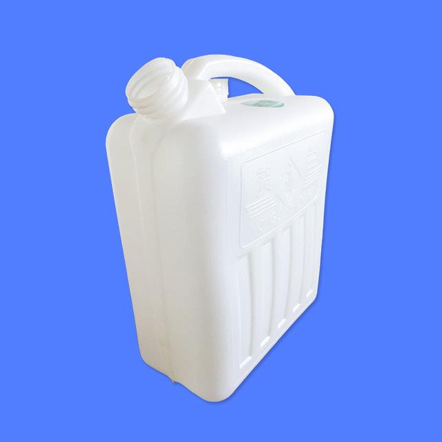 青海2.5升塑料桶厂家-银川地区实用的2.5升塑料桶