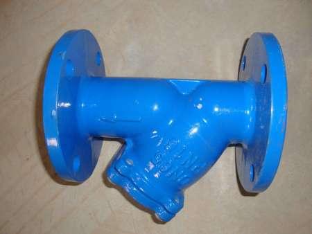 过滤器选型的要求,咨询金泰盛源节水设备公司吧