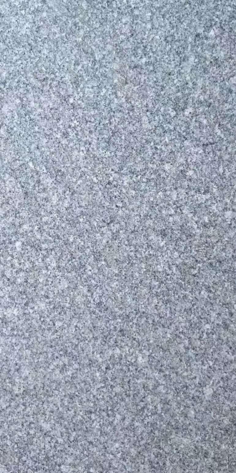 臨沂優良芝麻灰大理石供應商-山東芝麻灰大理石