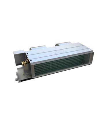 carrier中央空调售后服务-开利中央空调可靠经销商推荐