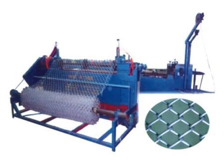 河北cmp冠军国际机械制造厂供应不锈钢拧花机|价格低