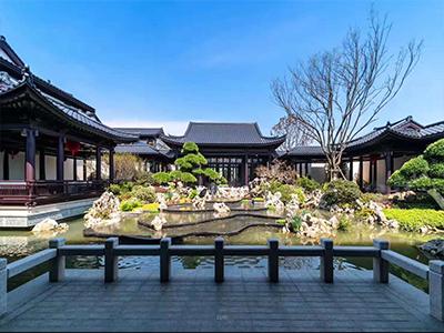 日本瓦生产厂家-供应上海市划算的日本上釉和瓦