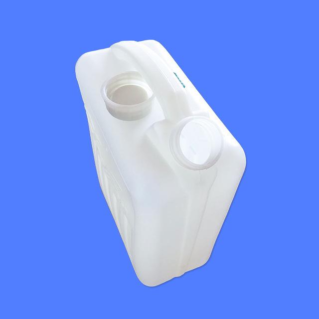 宁夏PE化工桶|银川超值的供应|宁夏PE化工桶