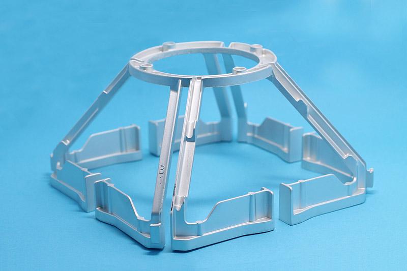 天线振子代理加盟-声誉好的天线振子供应商当属柏菲特金属制品