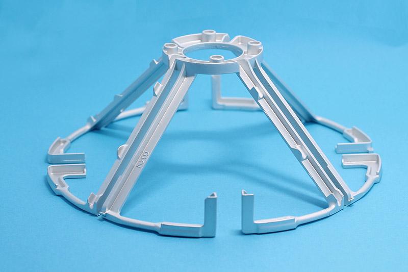 抢手的天线振子-柏菲特金属制品的天线振子品质怎么样