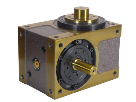 心轴型凸轮分割器生产厂家-品牌好的心轴型凸轮分割器价格怎么样