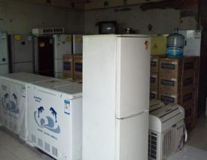 二手电器回收出售-上哪能买到好用的二手电器