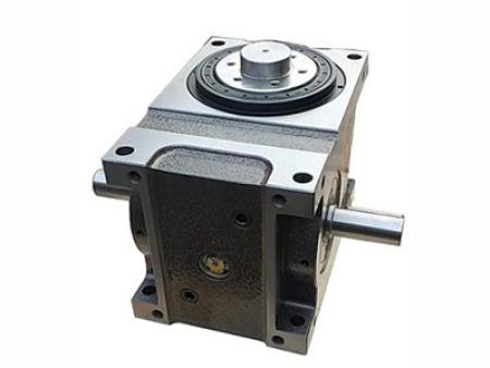 法兰型凸轮分割器,法兰型凸轮分割器多少钱,法兰型凸轮分割器价格