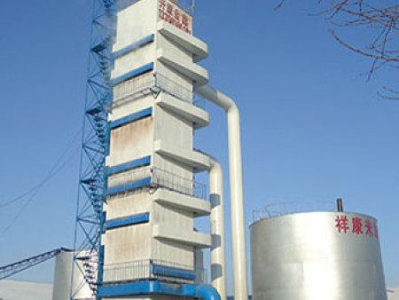 优质的烘干设备选择金鑫烘干设备-专业的粮食烘干设备厂家
