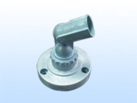 泉州监控器支架销售_鑫春风五金供应专业的压铸配件