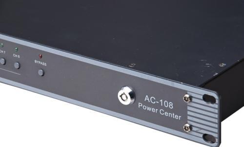 电源控制器和电源时序器有什么区别